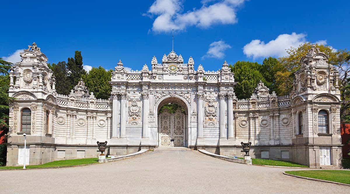 dolmabahce_2_compressed