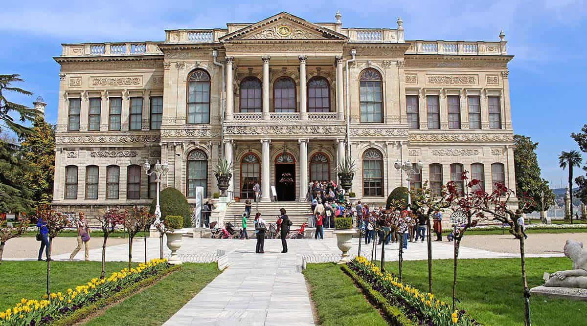 dolmabahce_3_compressed
