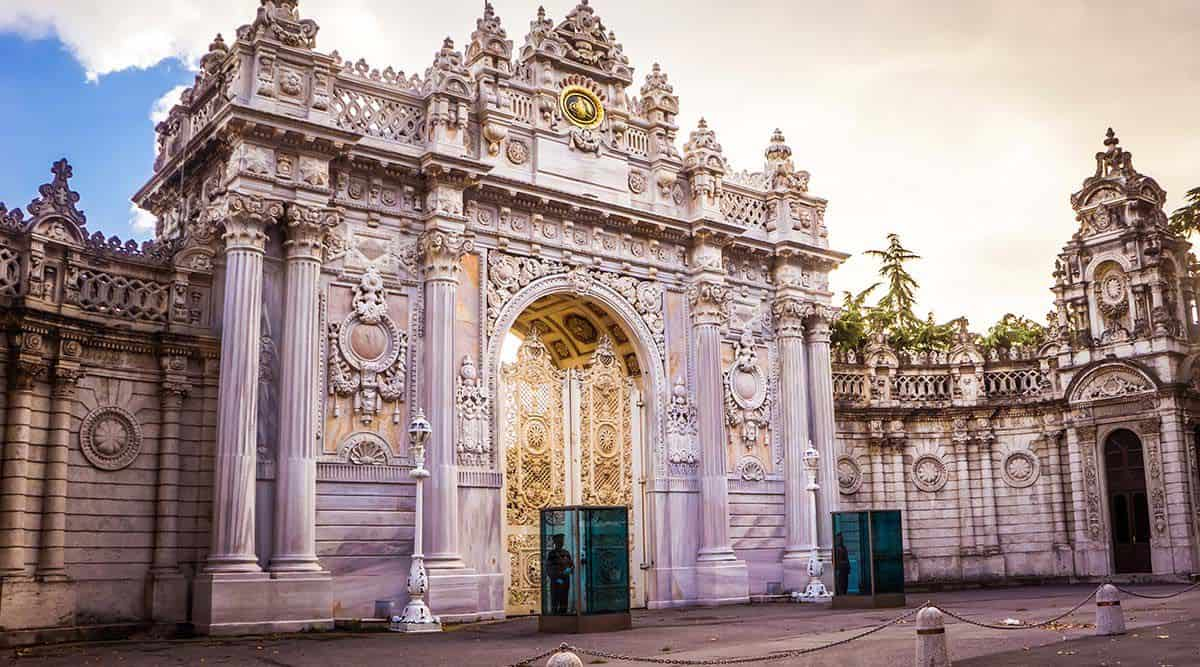 dolmabahce_4_compressed