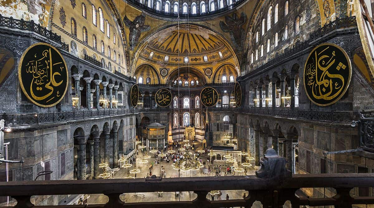 hagia_sophia_compressed_3