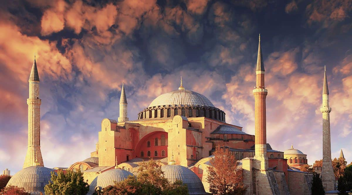 hagia_sophia_compressed_5
