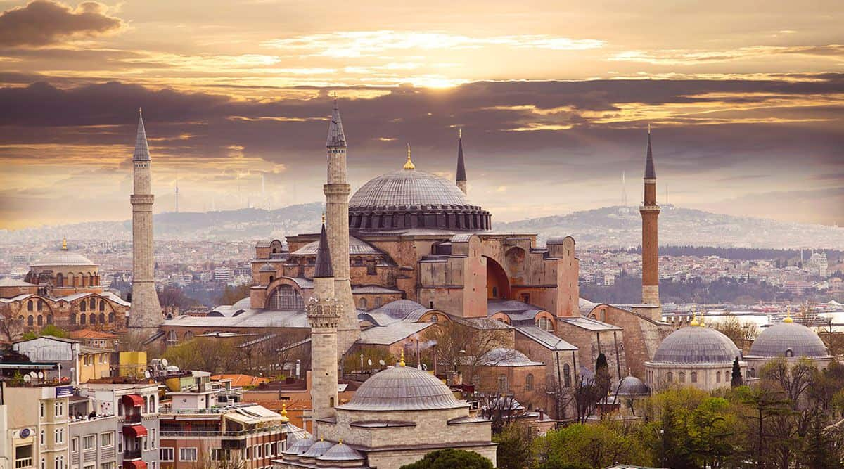hagia_sophia_compressed_6