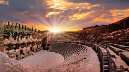 ASPENDOS_ANTALYA_compressed