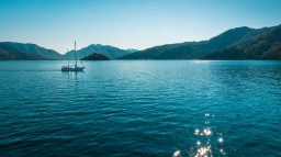 marmaris_compressed